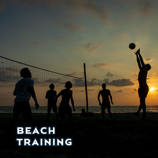 beach-training-mobile-min