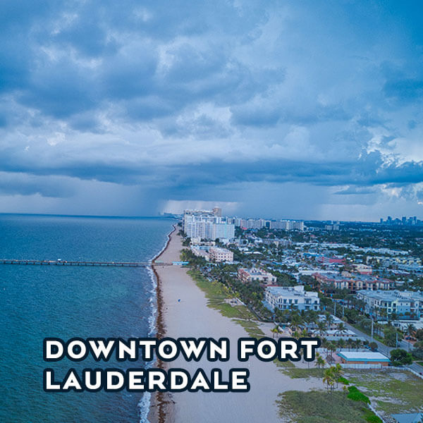 fort-lauderdale-mobile-min